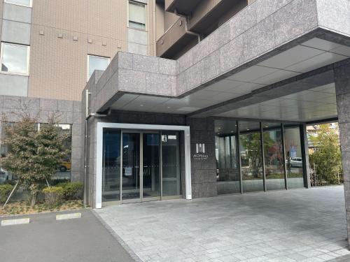 hotel MONday Haneda Airport