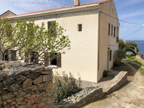 A Casa di Babbo - Location saisonnière - Algajola