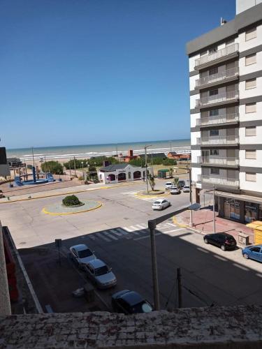 Buenos aires 3A 6 pax