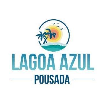 Pousada Lagoa Azul