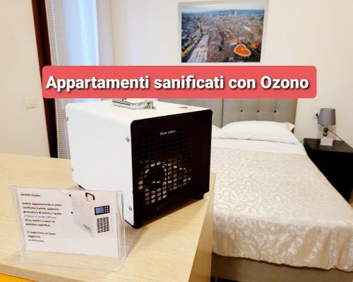Verona Class Aparthotel Residenze Del Cuore A Verona Italia 300 Recensioni E Prezzi Planet Of Hotels