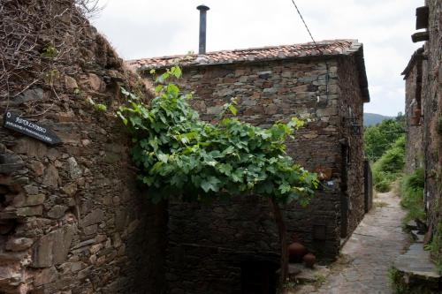 Casa da Urze, Pension in Lousã bei Miranda do Corvo