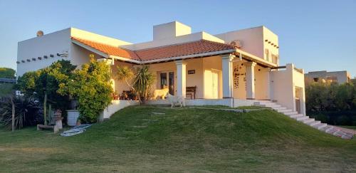 Casa de lujo BAHIA DE LOS VIENTOS
