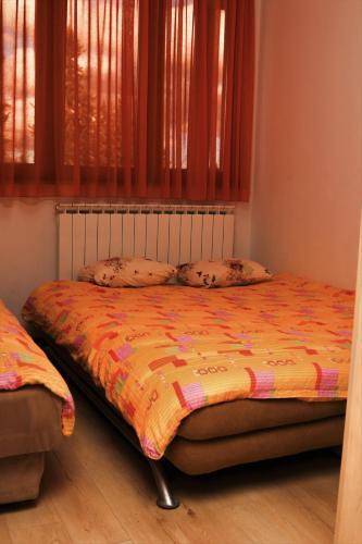 Apartmani Zeravica Jahorina - Apartment