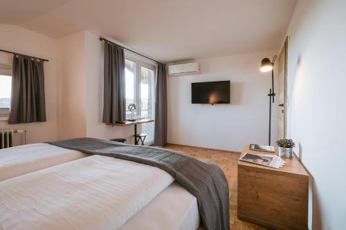 Guest house Hi?a Budja - Accommodation - Mariborsko Pohorje