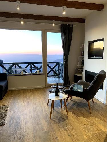 Apartment A6 Kopaonik - Hotel