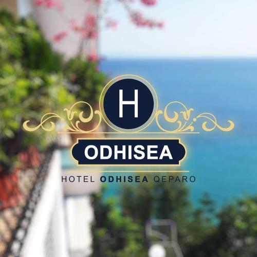 Hotel Restaurant Odhisea