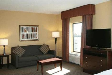Hampton Inn And Suites Vineland Nj - Vineland, NJ 08360
