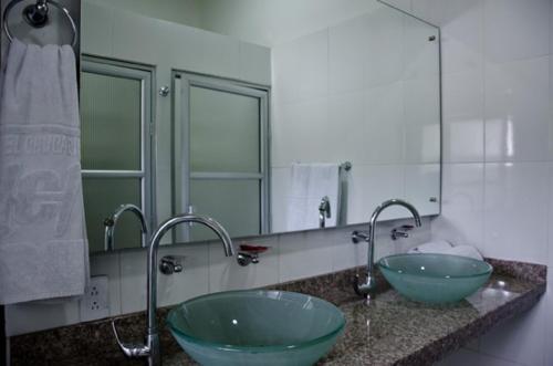 Hotel Chucarima - image 5