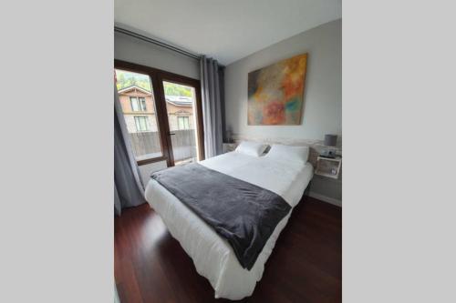 Dúplex a pie del telecabina de La Massana - Pal Vallnord - 642 - Apartment - La Massana