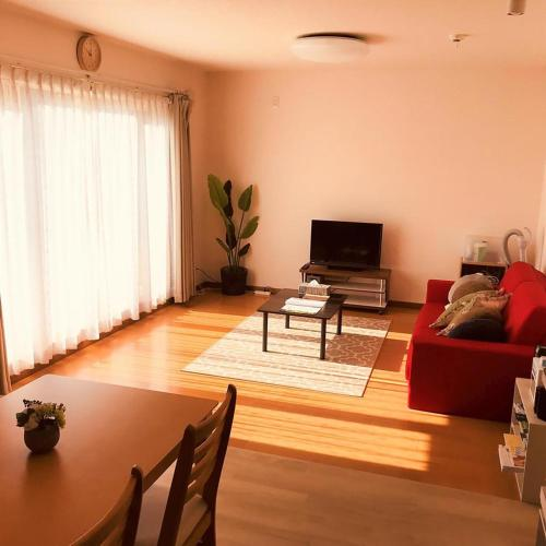 Okhotsk House Shari - Vacation STAY 13748v