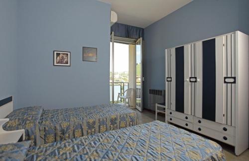 Фото отеля Hotel Ariston