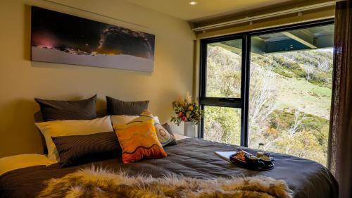 . Diana Alpine Lodge
