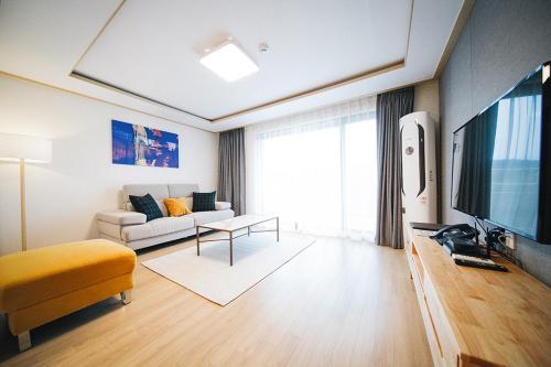 The N Resort Hotel&Spa YangYang - Yangyang