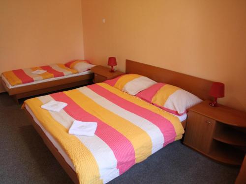 . Parkhotel Opava
