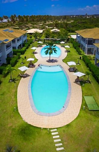 Tree Bies Resort