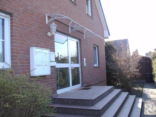 . Bordinghaus-Wolfsburg