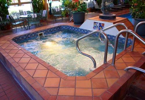 Residence Inn Erie - Erie, PA 16509