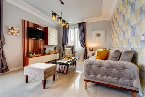 Adonis 201 - Apartment - Zlatibor