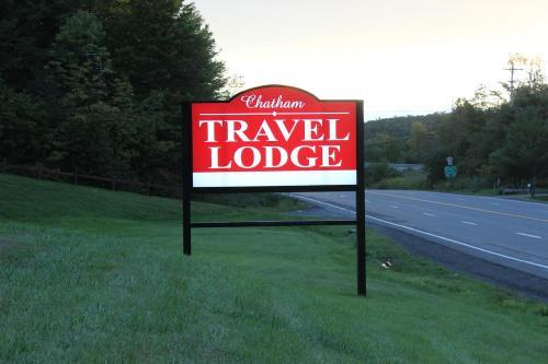 . Chatham Travel Lodge
