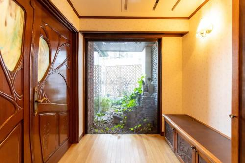 Futaba Building - Vacation STAY 98967