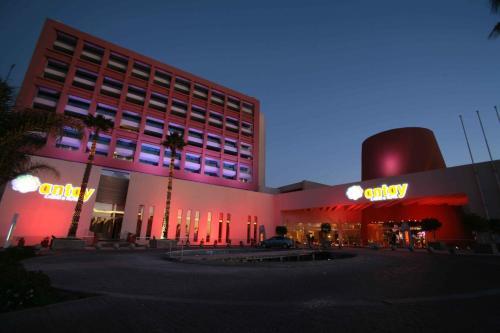 . Antay Casino Hotel