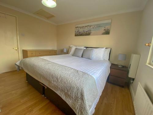 Birmingham Home Ideal For Contactors