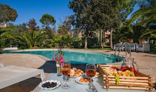 . Villa Flem Luxury