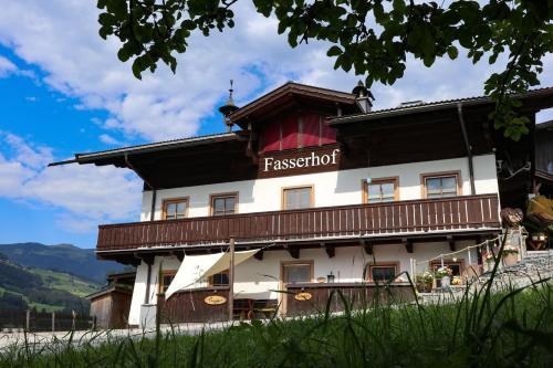 . Fasserhof