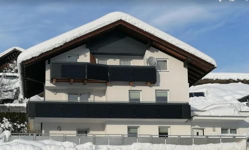 . Ferienhaus Sporer