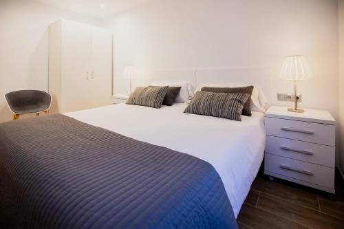 El Niu de Escaldes - Apartment - Les Escaldes