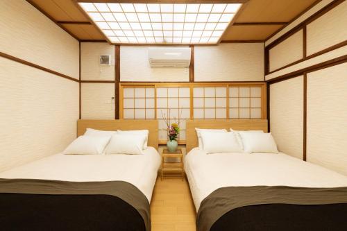 shirakabanoyado-mamemachiie