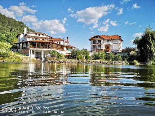 Ribkata Family Hotel - Smolyan