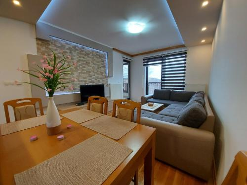 Apartmani BJELAŠNICA - Apartment - Bjelašnica