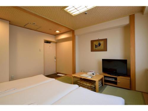 Hotel Johzenji - Vacation STAY 12174v