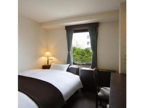 Hotel Johzenji - Vacation STAY 12561v