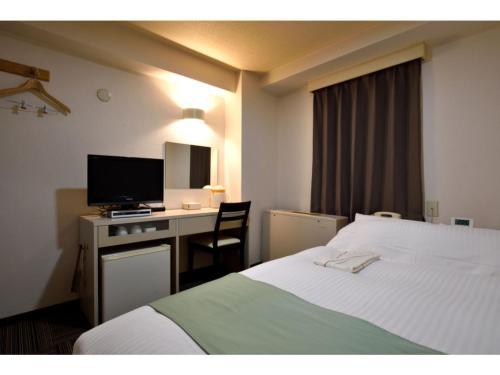 Hotel Johzenji - Vacation STAY 12164v
