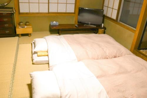 Guesthouse Hikobae - Vacation STAY 13657v