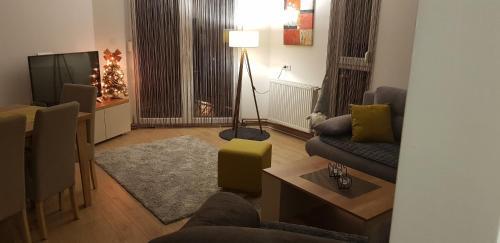 Apartman Mina Divcibare - Hotel