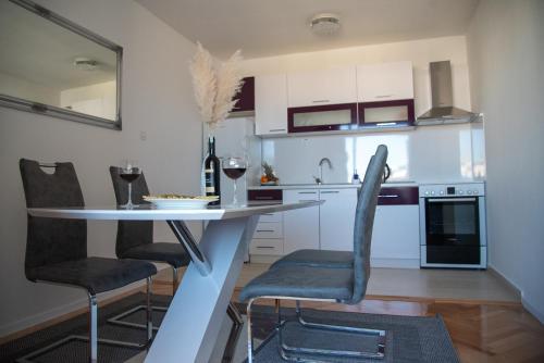 Apartman Ante - Apartment - Livno