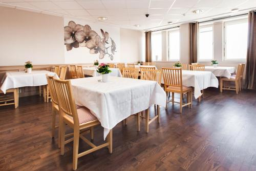 Hotel Älvsjö photo 17