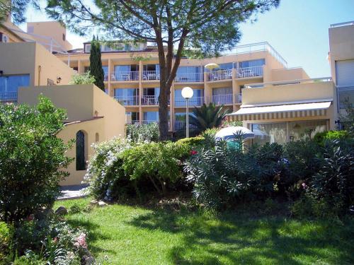 Les Residences Pinea