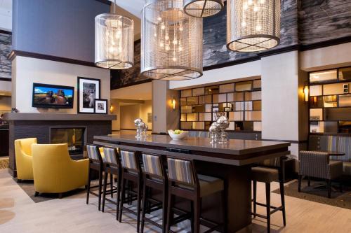 hilton garden inn shelton shelton book your hotel with viamichelin - Hilton Garden Inn Shelton Ct
