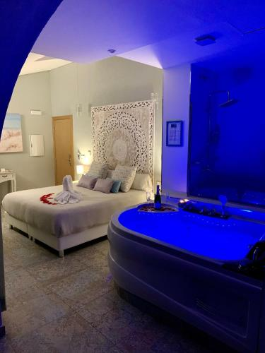 . Hotel Spa Adealba