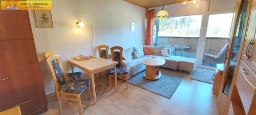 Appartement Sandra 2007043 Tauplitz