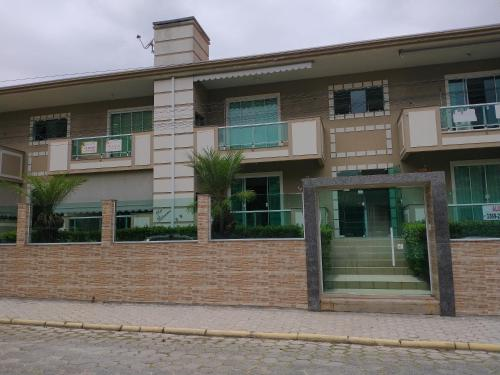 Residencial Jardim das Palmeiras