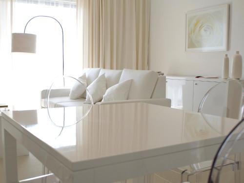 Lutecia Smart Design Hotel photo 14