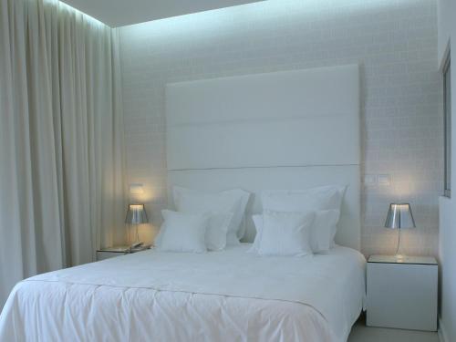 Lutecia Smart Design Hotel photo 15
