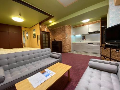Angel Resort Yuzawa - Vacation STAY 10405