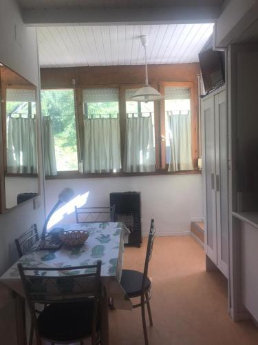 Astun 500 - Apartment - Astún